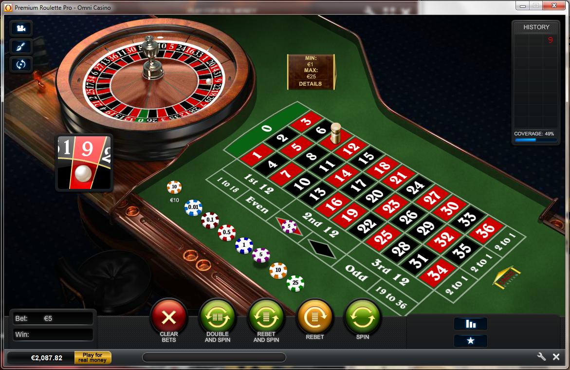 Pokerstars spring championship online poker