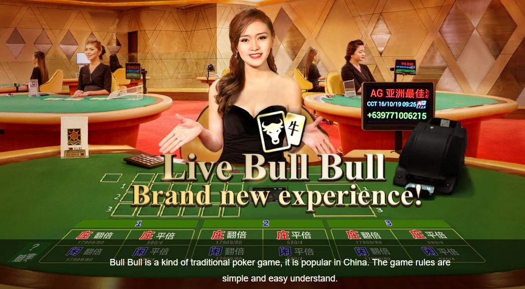 casino de martin scorsese online