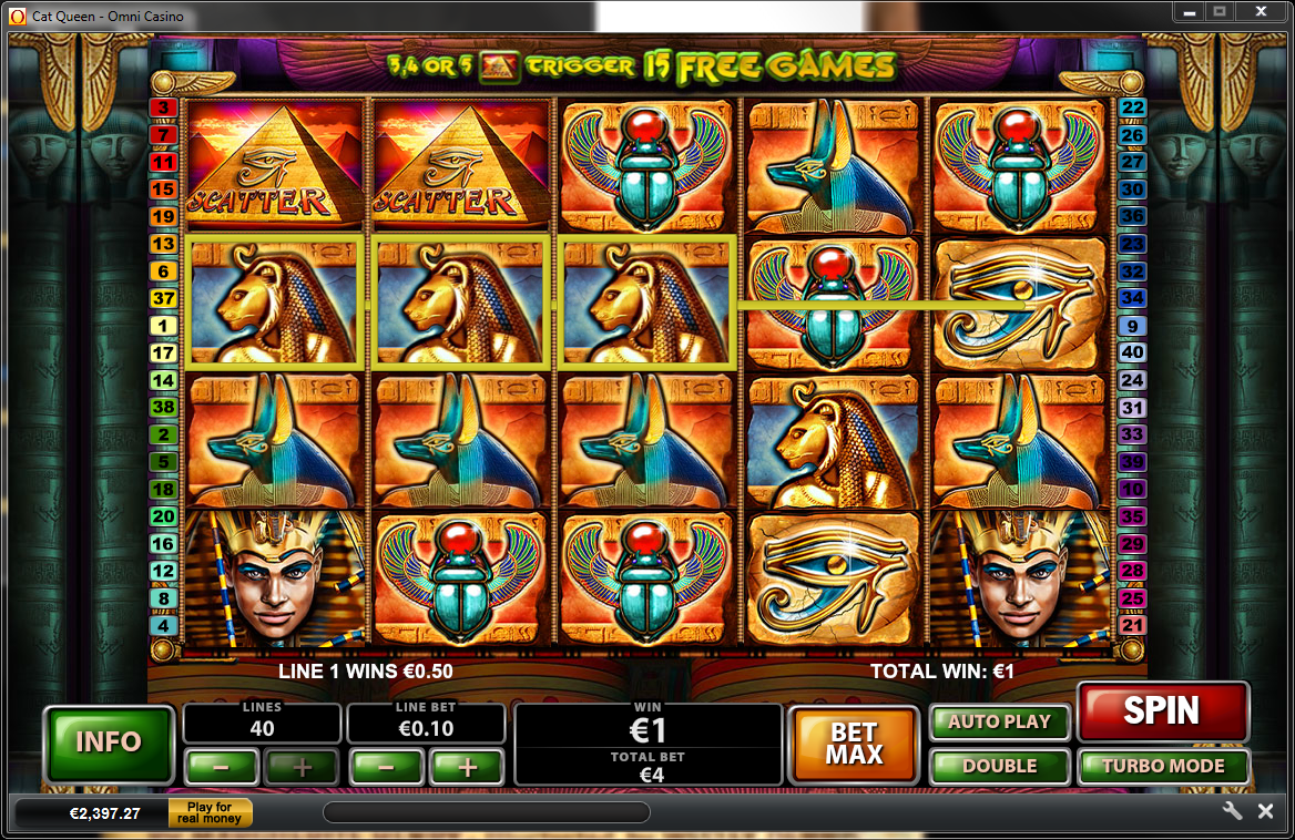 casino book of ra online games twist login