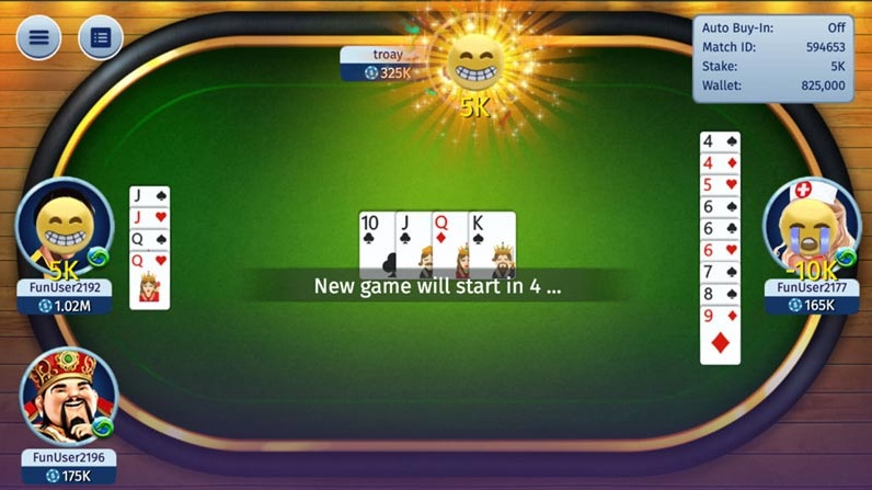 Gameplay Interactive Casinos for 2019 (Software & Best 11 Reviewed