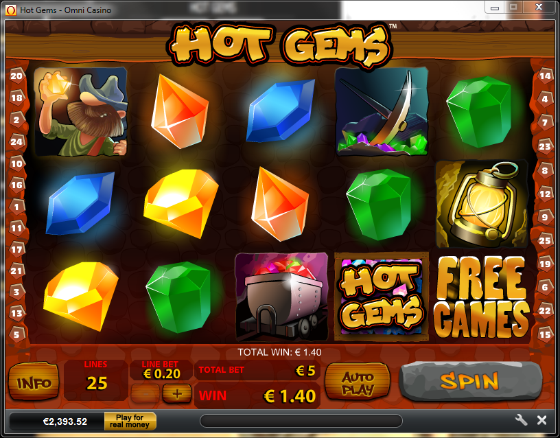 casino reviews online gems spielen