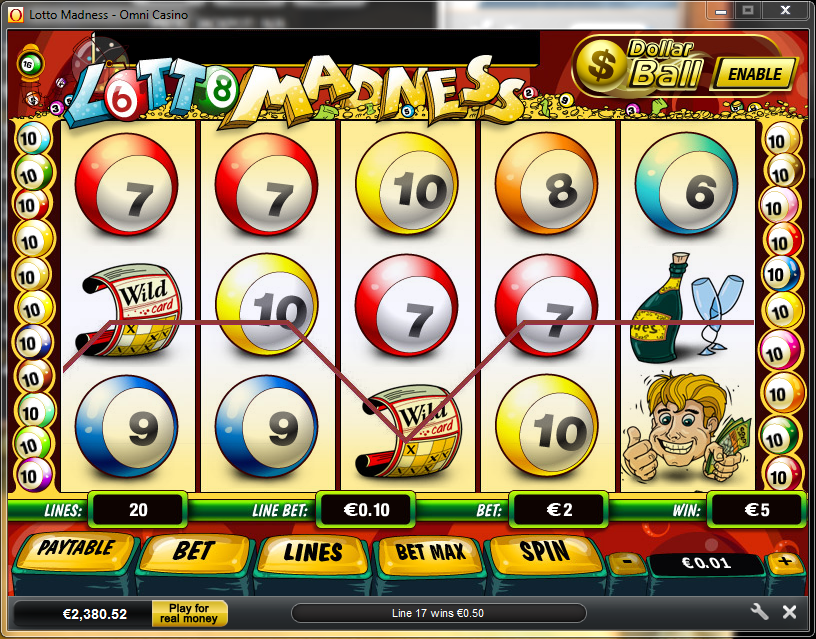 book of ra casino online twist game casino