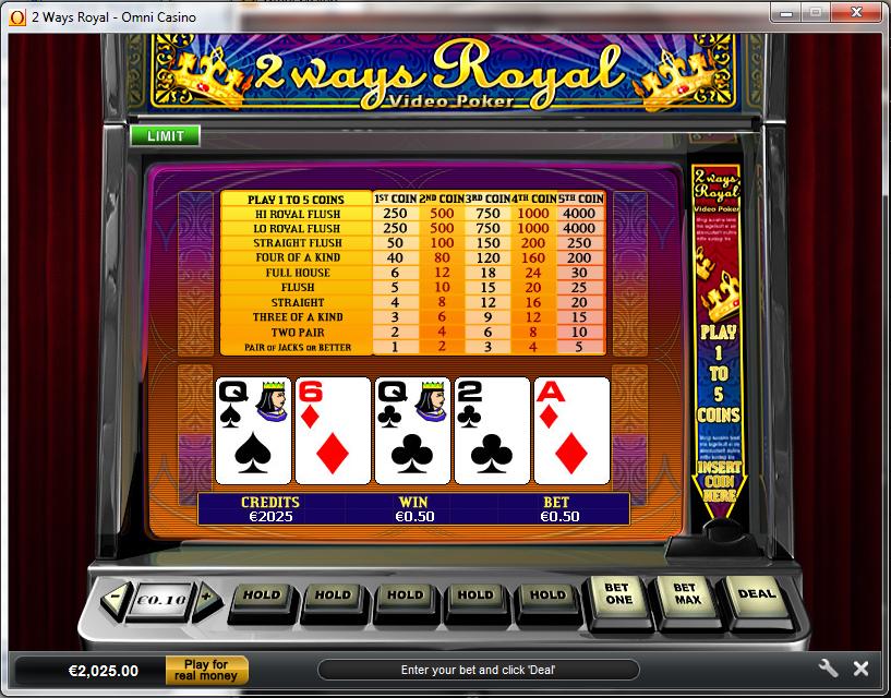 Play Slots – Игровые автоматы - VK