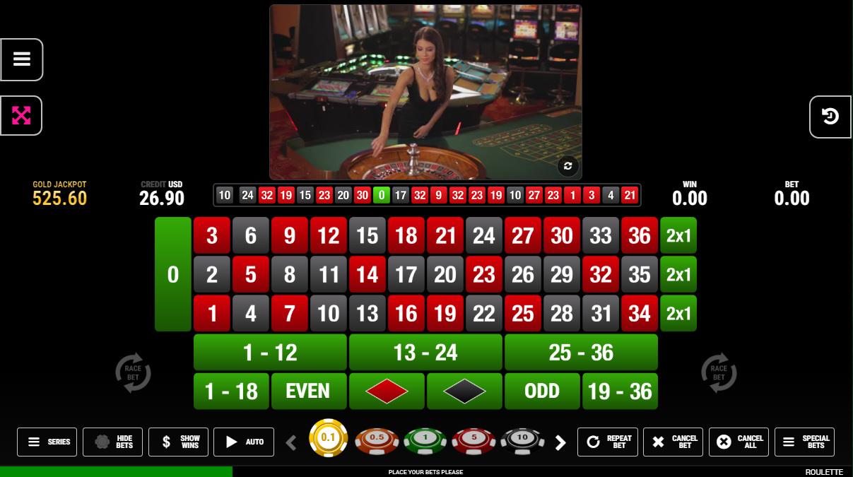 Poker set for sale