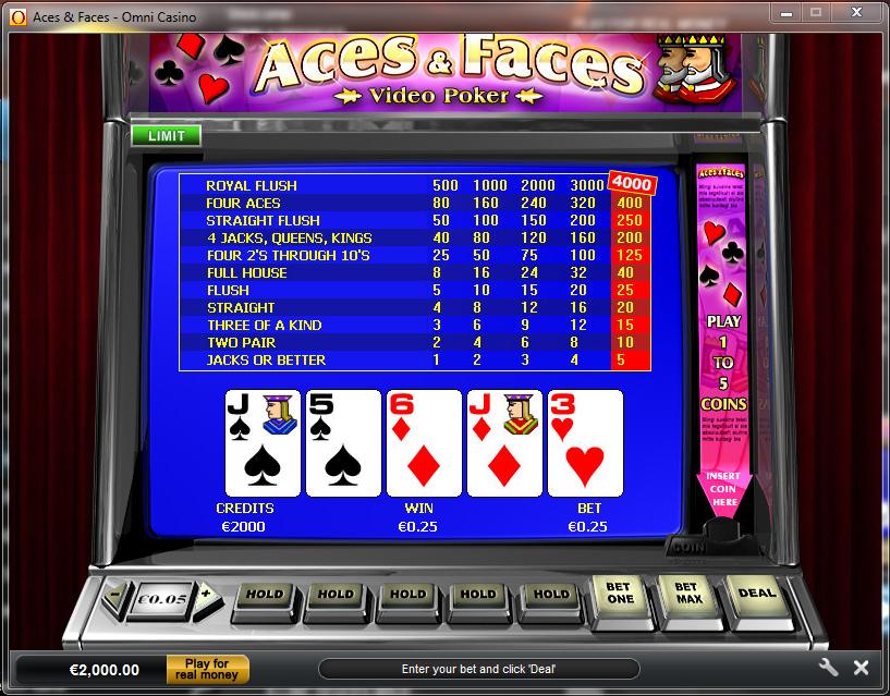 Casino neteller playtech casino cruz jacksonville sun