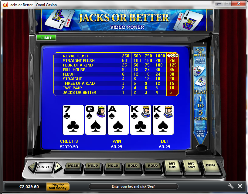 Playtech casino software system casino security history