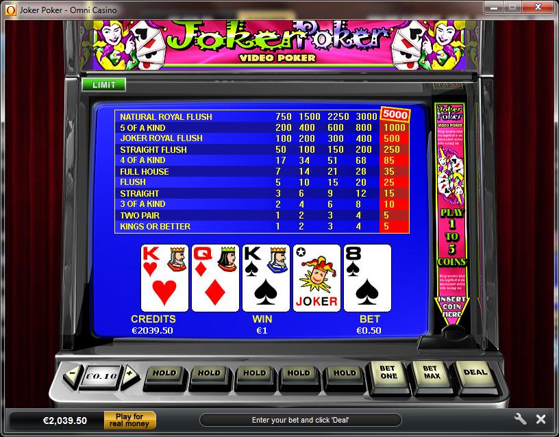 credit card gambling transactions