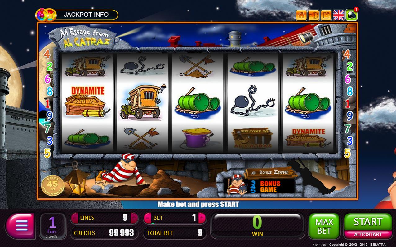 Ultimate customs storage belatra casino slots edge reviews elite