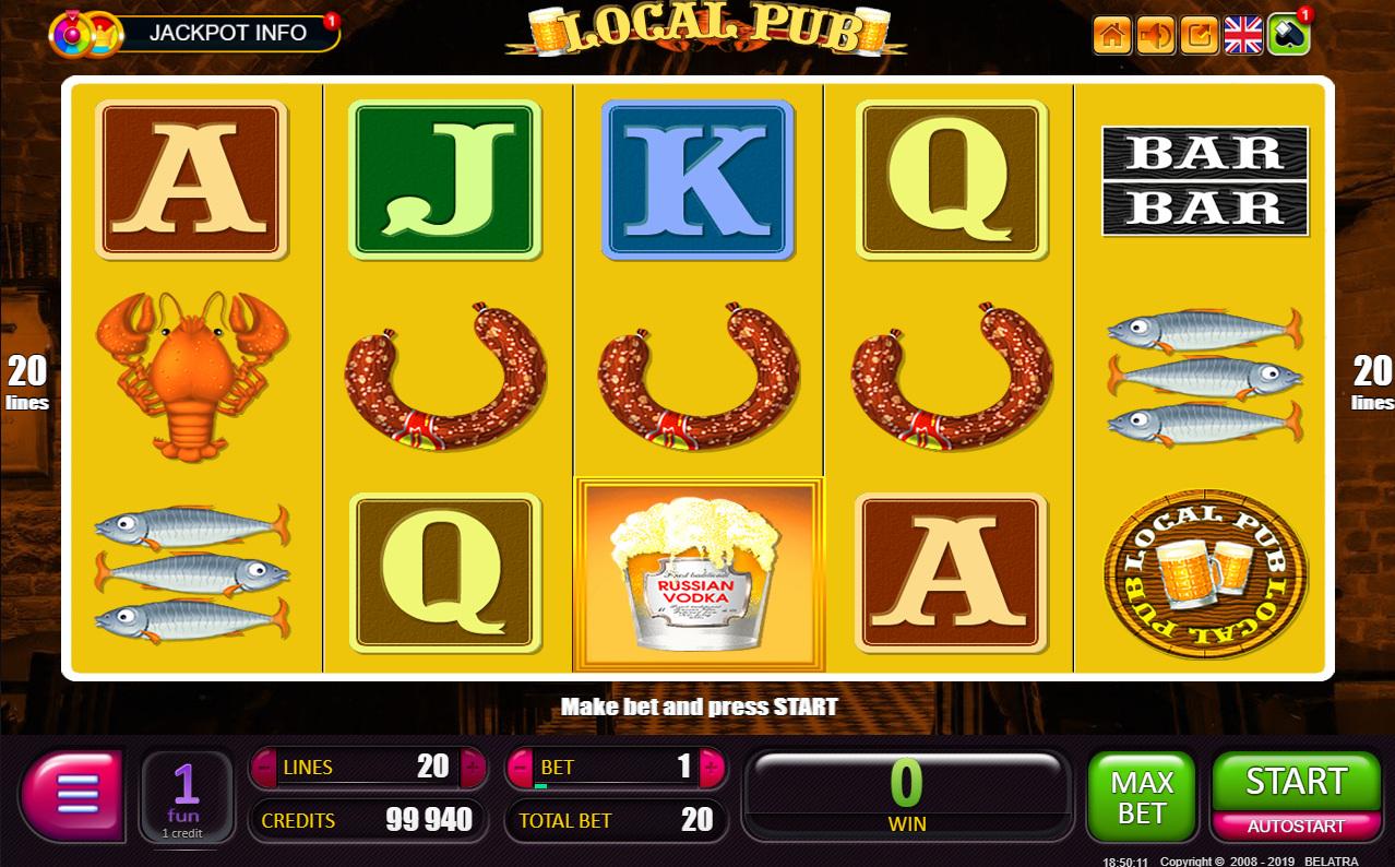 Customs storage belatra casino slots images rtp