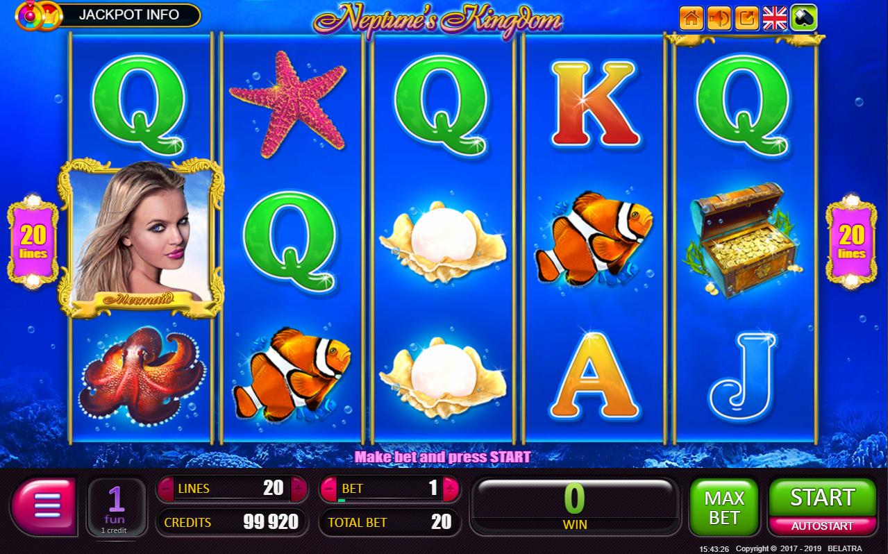 Customs storage belatra casino slots hidden zeus