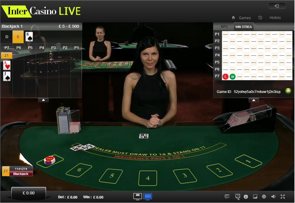 bwin online casino sissling hot