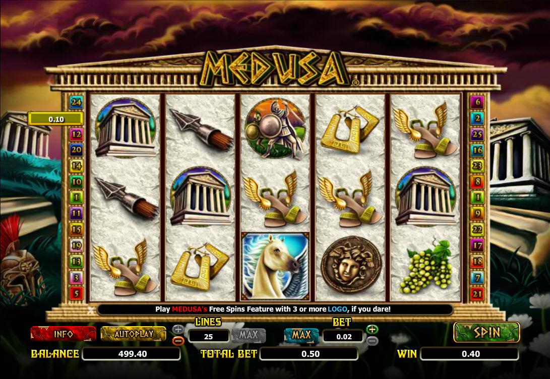 bwin online casino novolin