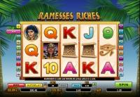 Amaya Casino Software And Bonus Review
