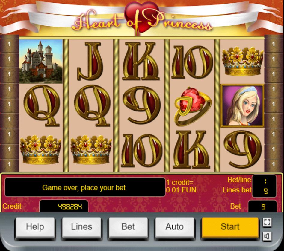 Casinoeuro erfahrungen