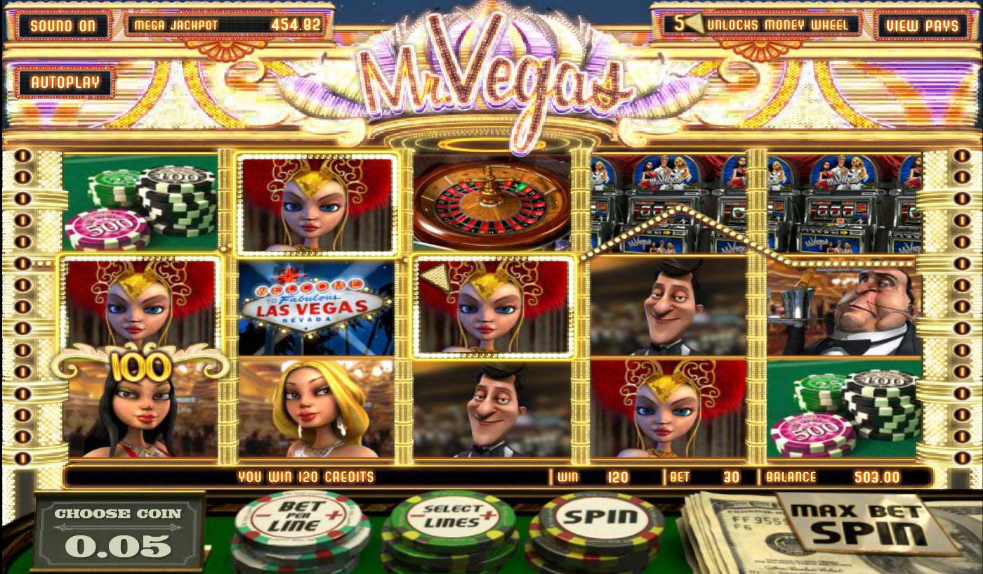 Club Volcano - slots from the best manufacturers