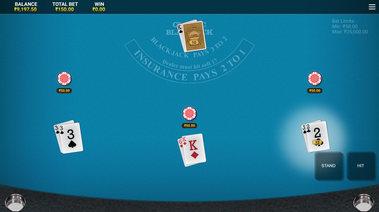 G casino online slots
