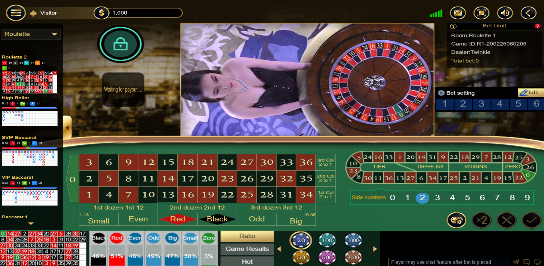 Ebet usa race betting online largest sports bet ever placed