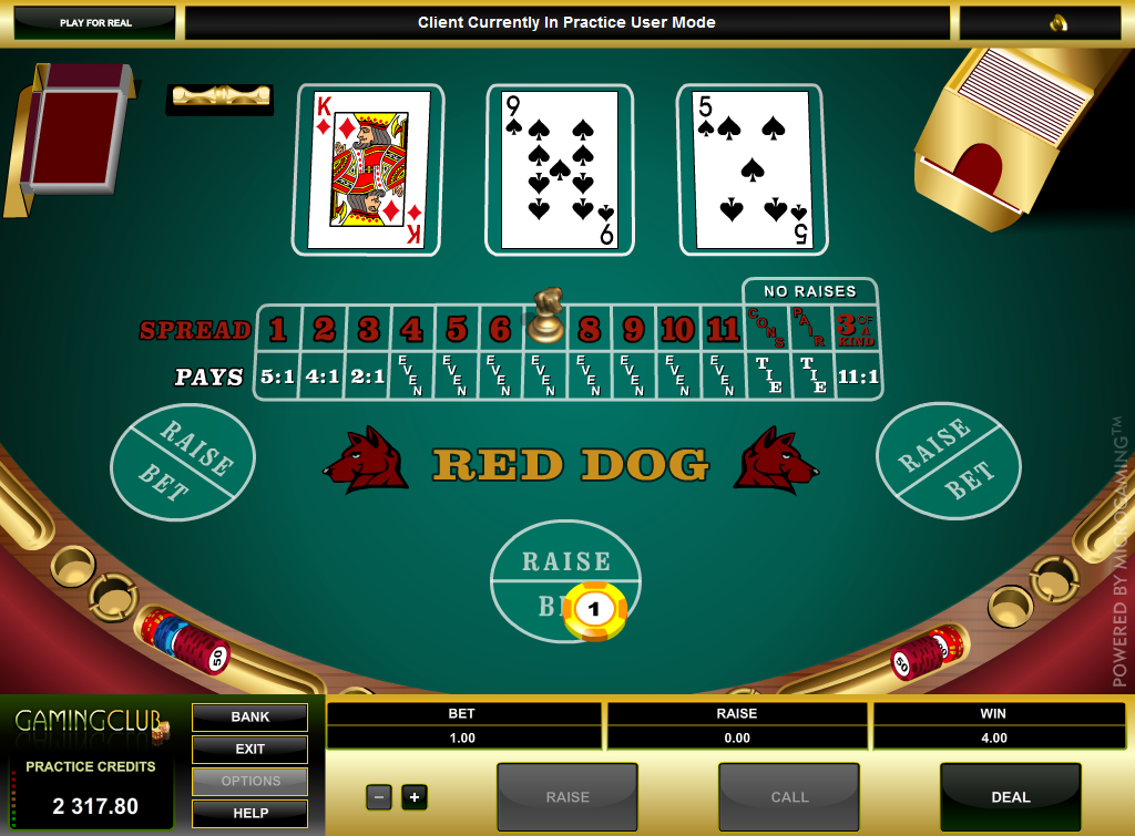 Casino Euro Palace En Ligne Autorise En France