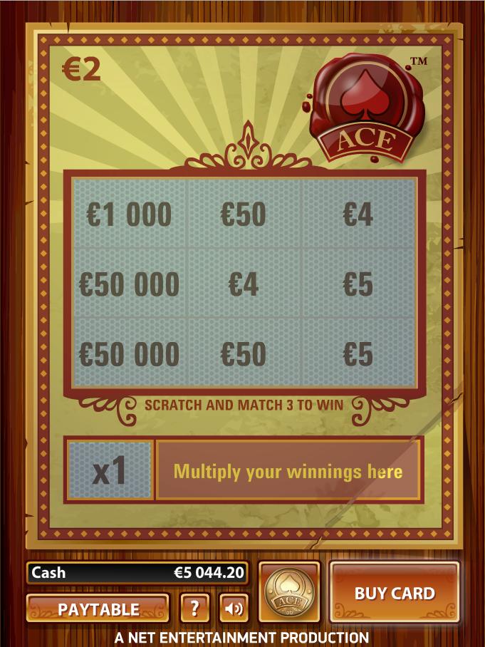 real vegas casino bonus ohne einzahlung