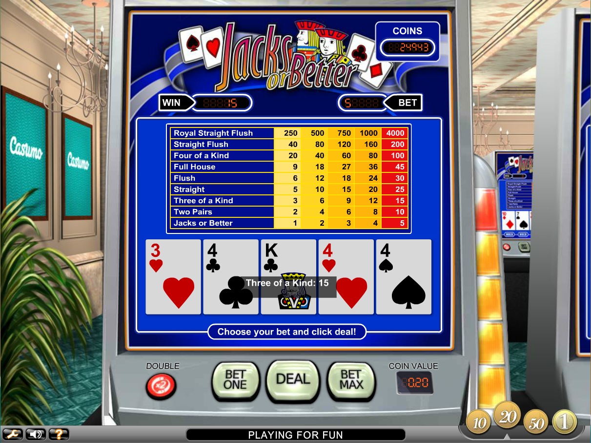 kostenloses online casino the gaming wizard