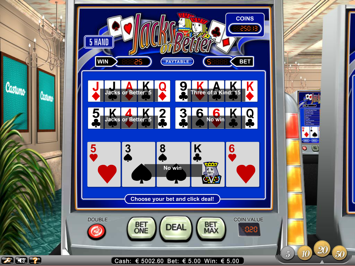 allyoubet casino download