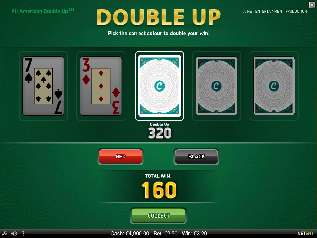 Roulette corner bets