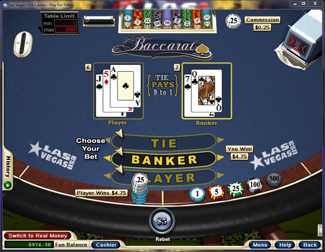 Casino charters ohio