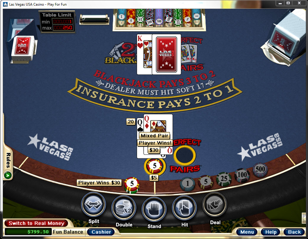 Pokerstars account