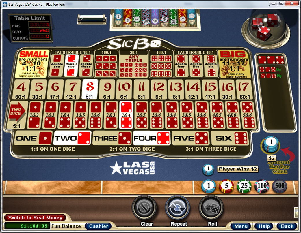 gold vip club casino download