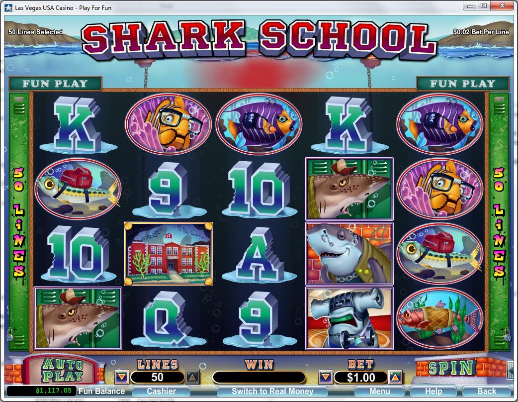 Casino Casino Casino Review - Casino Casino™ Slots & Bonus | www.casinocasino.com