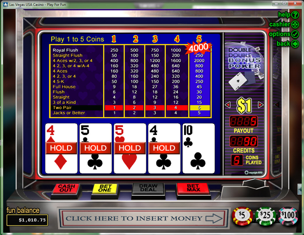 club player casino instant