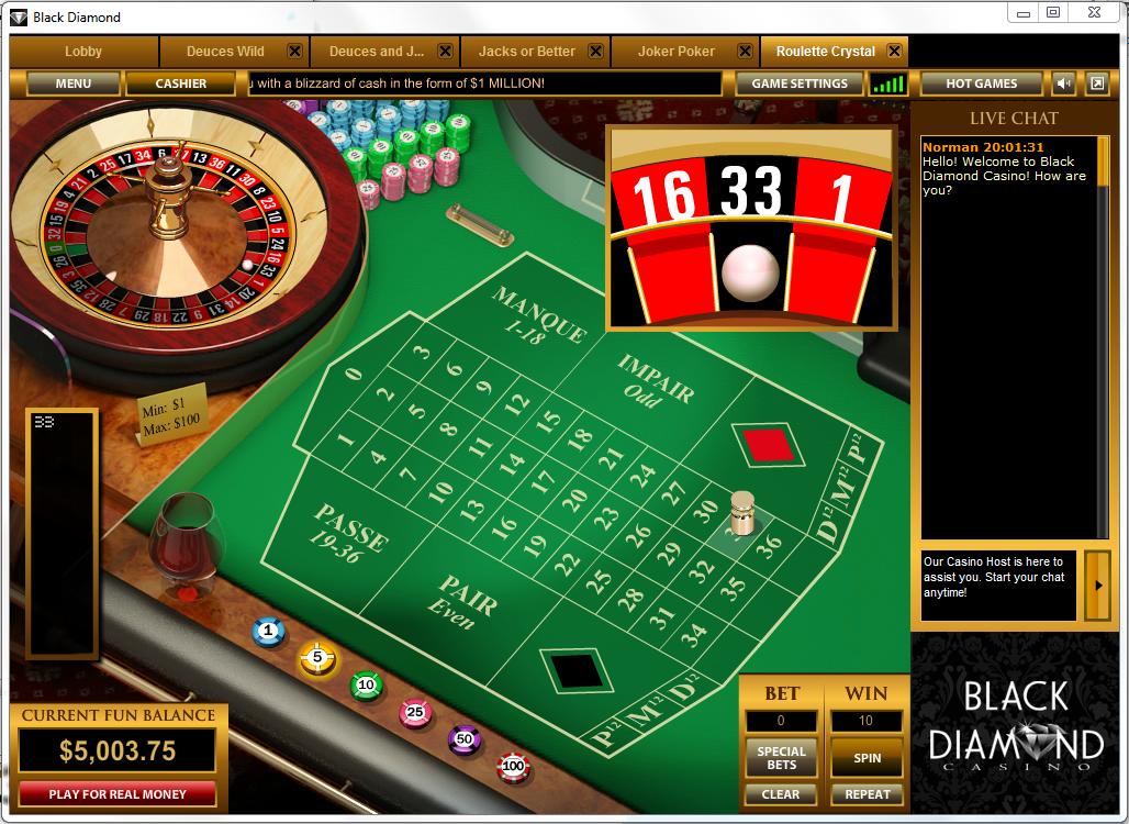online casino book of ra globe casino