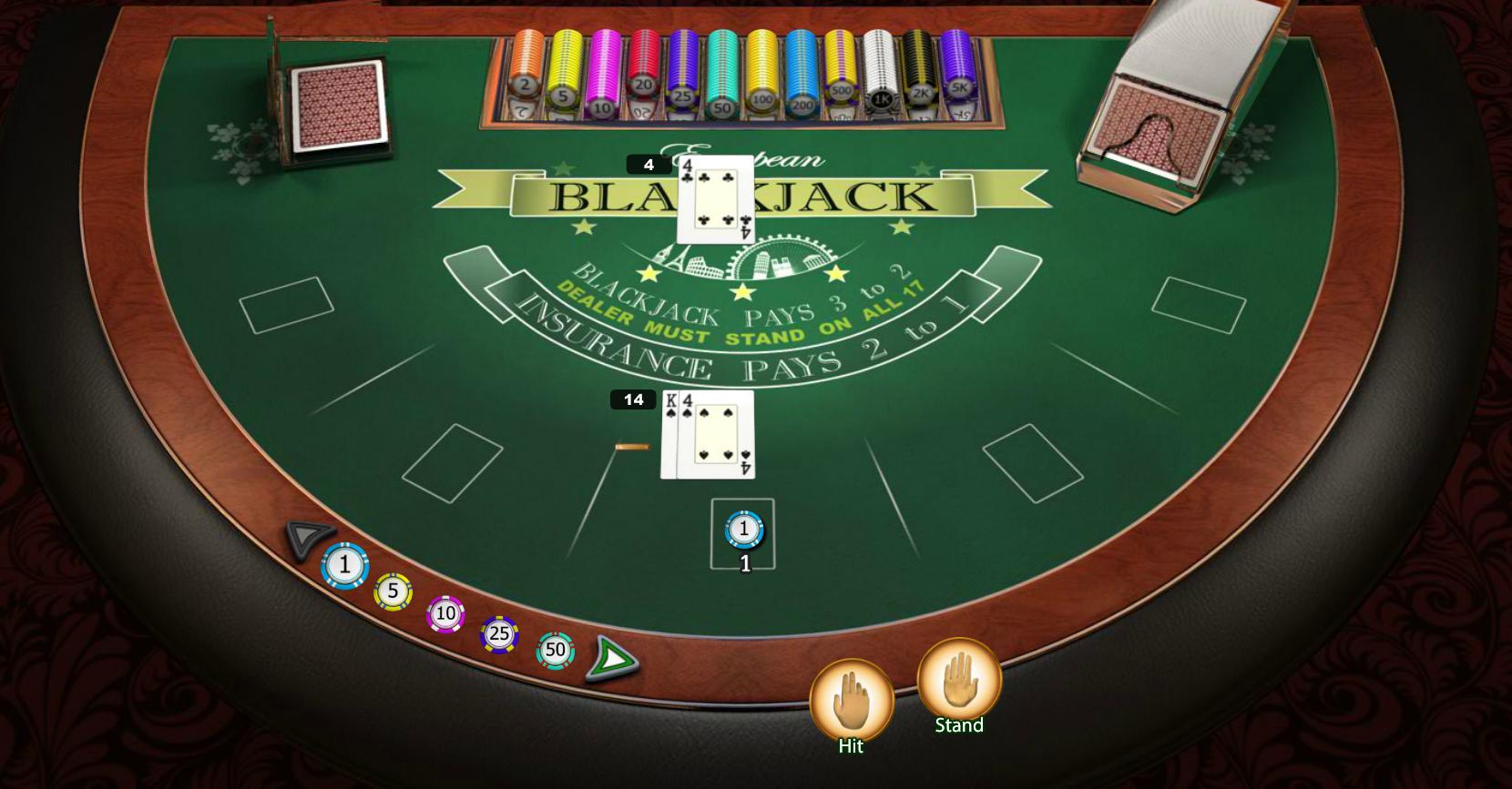 bigdoller casino