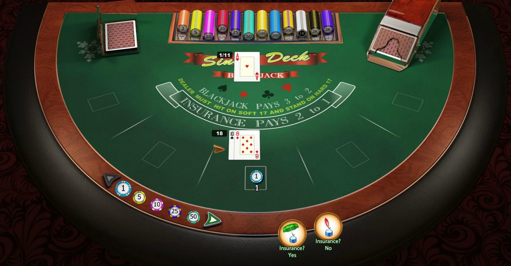 Pokerstars no deposit bonus 2020
