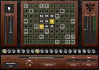 keno lotto online spielen