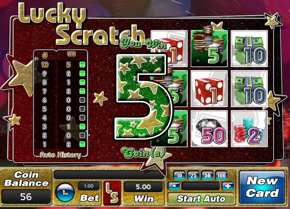 Platinum Reels Casino Mobile
