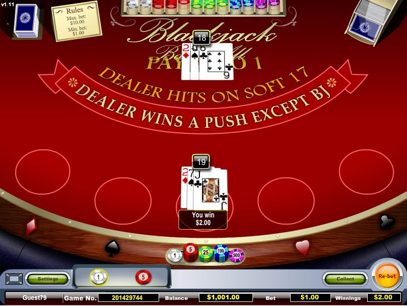 golden casino online the gaming wizard