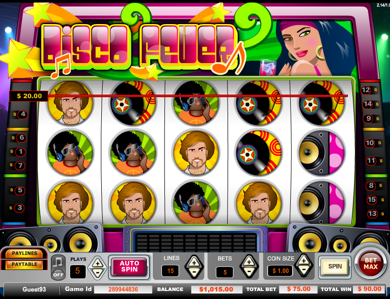 Mystery at the Manor Slot Machine Online ᐈ Vista Gaming™ Casino Slots