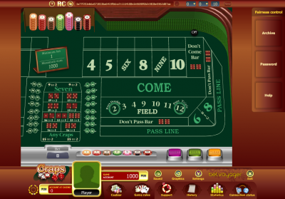 Position in texas holdem