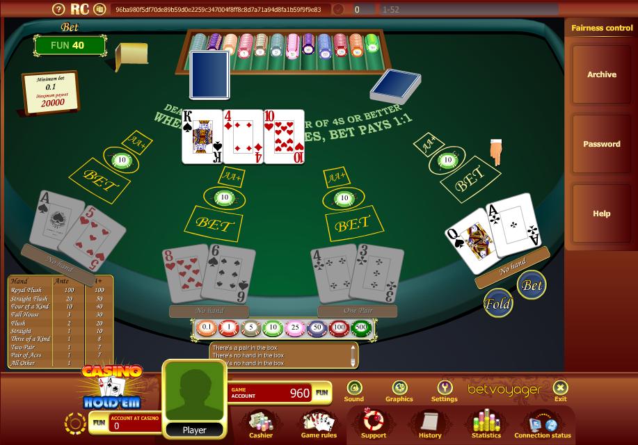 casino movie online free therapy spielregeln