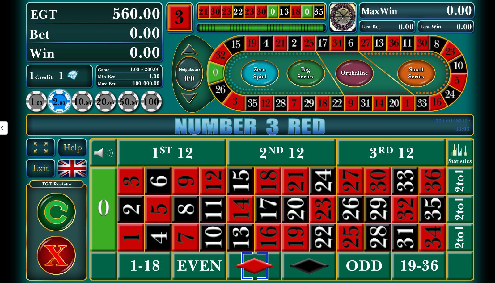 royal vegas online casino download european roulette