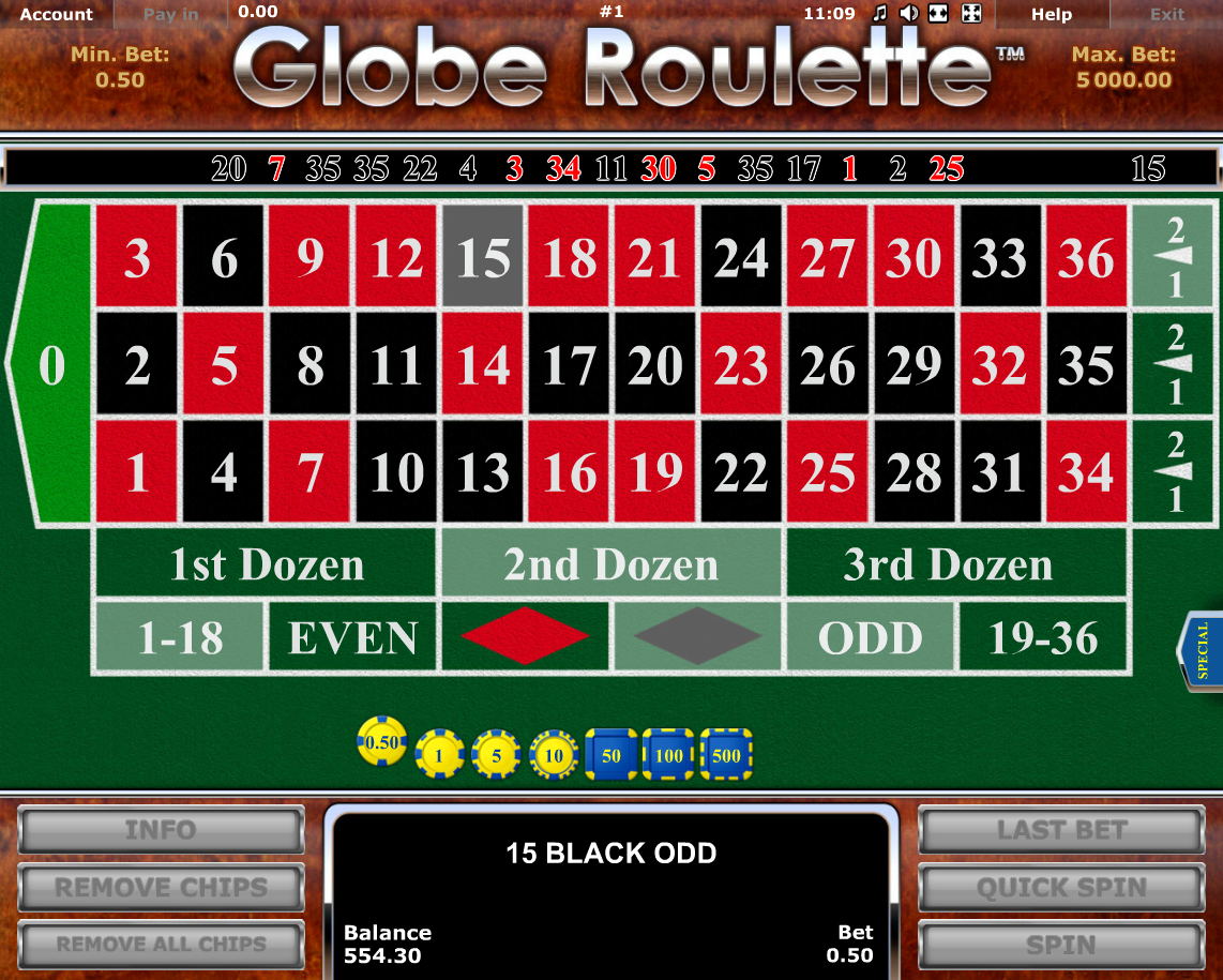 online casino reviews globe casino