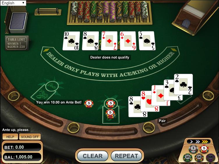 onalayn-kazino-adalt