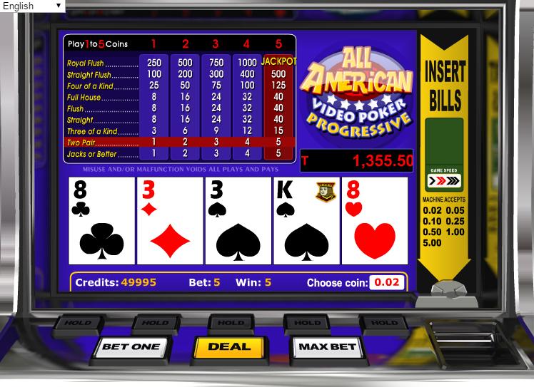 Better Odds Blackjack Or Spanish 21
