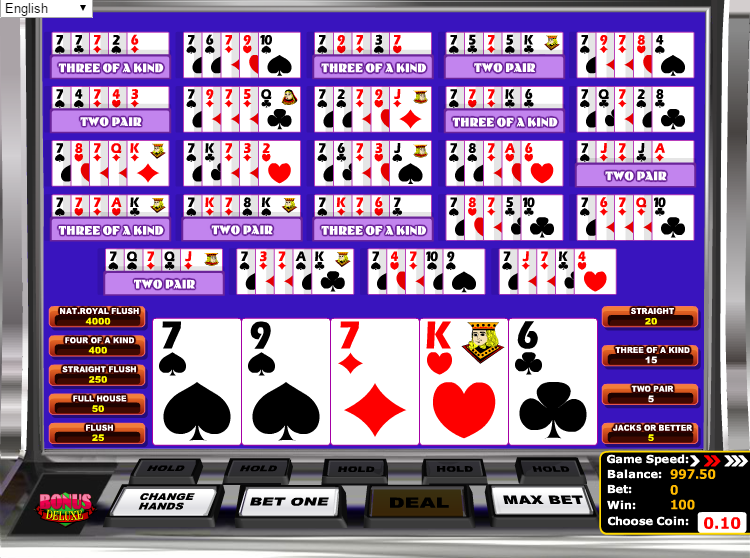 Explore the Best of Online Gambling Software