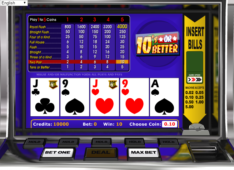 Players only casino review gambling people
