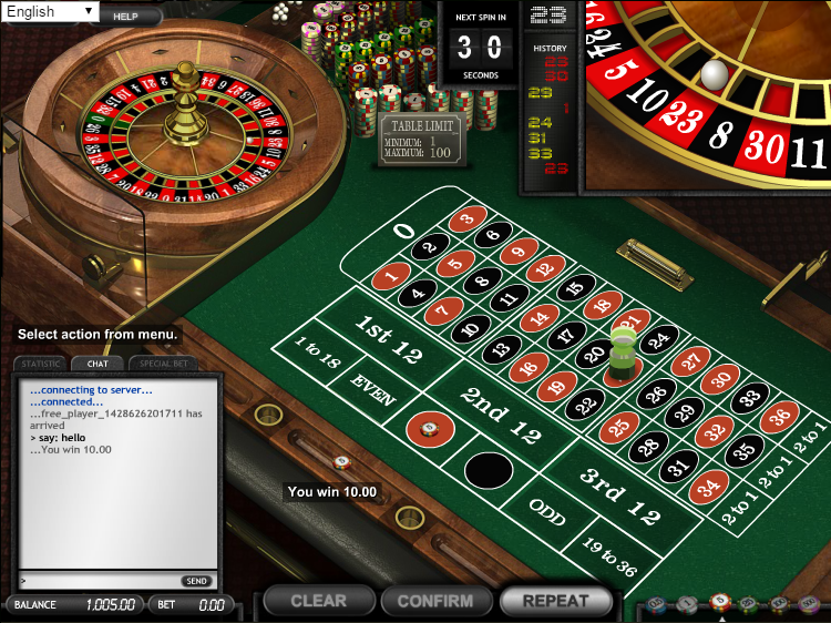 Sports fanatik casino laughlin casino maps