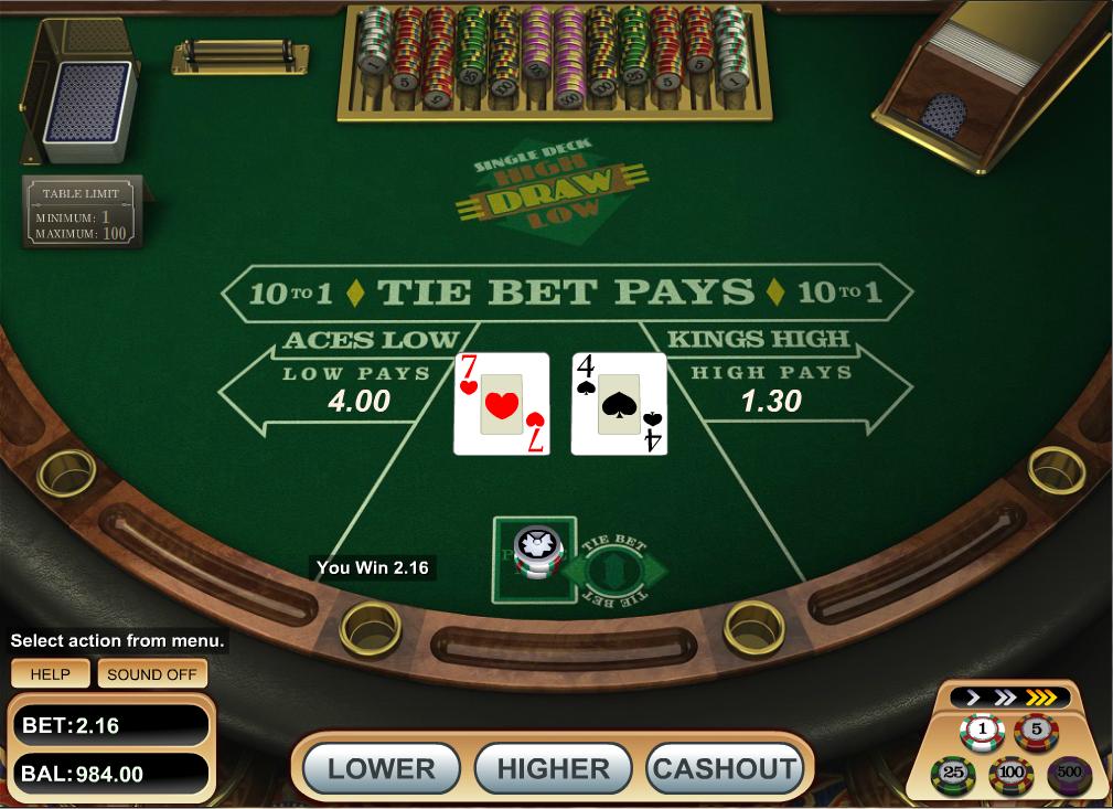 Burswood casino opening hours good friday