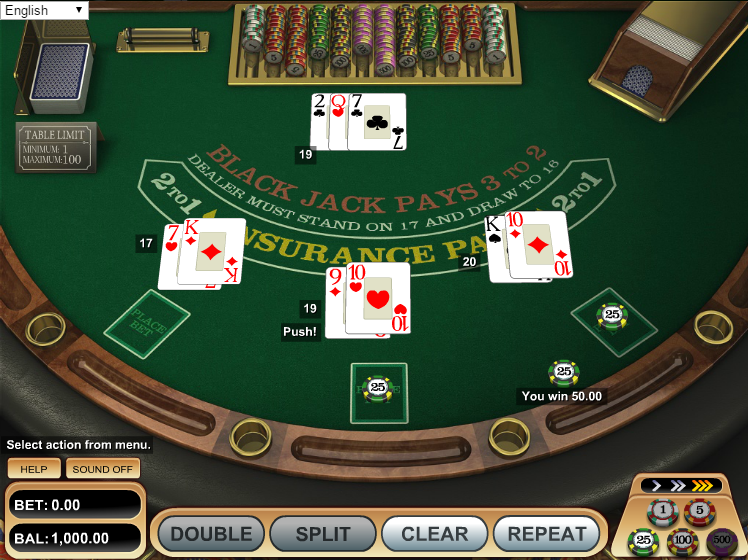 online casino city bock of rar