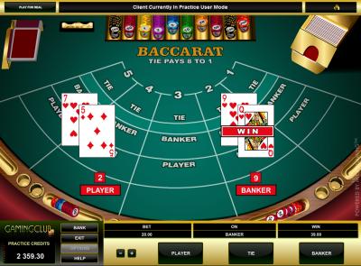 Giochi gratis online blackjack